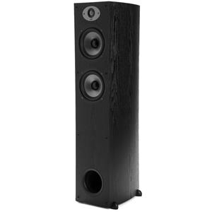 Polk Audio TSx 330T 2-Way Floorstanding Tower Speaker