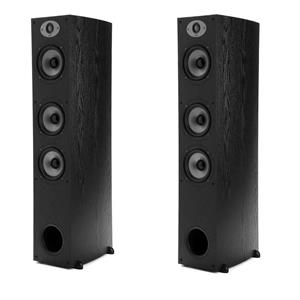 Polk Audio TSx 440T High Performance Tower Speaker (Pair) + $30 Gift Card