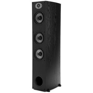 Polk Audio TSx440T Tower Speaker