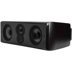 Polk Audio LSiM706c Center Channel Speaker