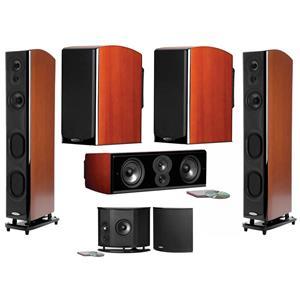 Polk Audio LSiM 705 47