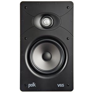 Polk Audio V65 6-1/2