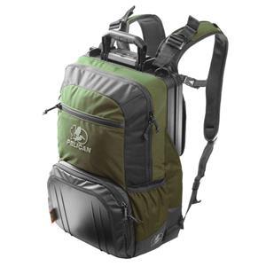 Pelican S140 Sport Elite Tablet Backpack