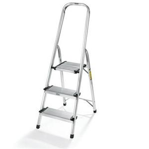 Save Price Polder 3 Step Ultralight Step Stool