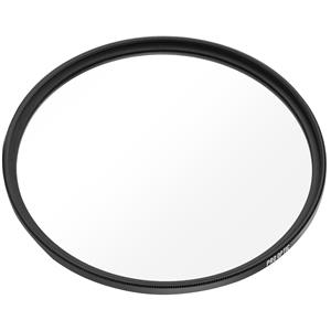 UV Ultraviolet Clear Haze Glass Protection Protector Cover Filter for Canon EF 40mm f//2.8 STM Lens