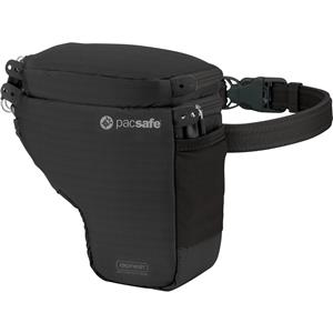 Pacsafe Camsafe V2 Anti-theft Camera Holster