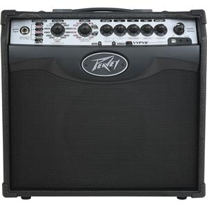 Peavey Vypyr VIP 1 20W Guitar Amplifier