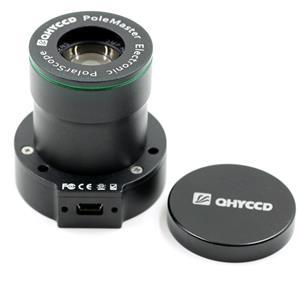 Qhyccd Polemaster Eq Mount Polar Alignment Camera Polemaster