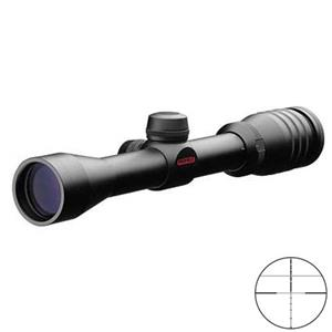 Redfield Revenge 2-7x34mm ABS Crossbow Scope with 115206