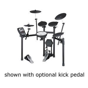 Roland V-Compact TD-11K Electronic Drum Set