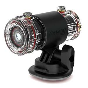 waterproof action camera instructions
