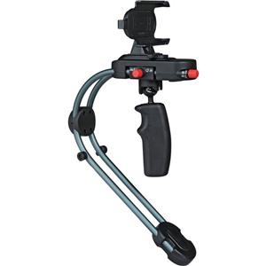 SMOOTHEE-GPIP5 SteadiCam Smoothee Video Stabilizer for
