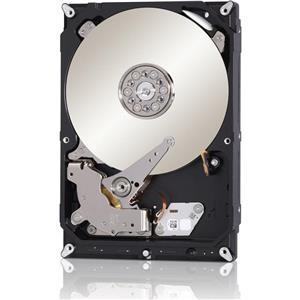 how to clear out a internal hdd
