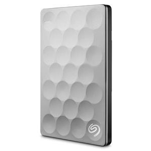 Seagate Backup Plus 1TB USB 3.0 Portable External Hard Drive