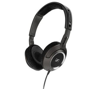 Sennheiser HD 239 3.5mm Connector On-Ear Stereo Headphone