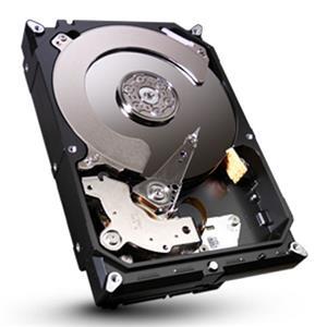 Seagate ST2000DM001 2TB Internal Hard Drive