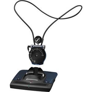 Deals on Sennheiser Set 840 S Wireless Stereo TV Listening System