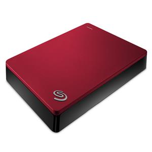 seagate backup plus instructions
