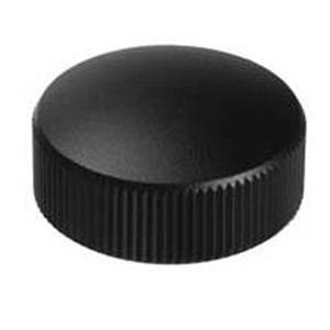 44037 Swarovski Optik Replacement Low Turret Cap For Ph Av