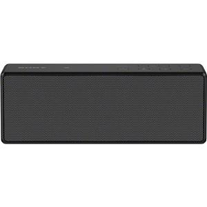 Sony SRS-XB3 Extra Bass Portable Bluetooth Wireless Speaker (Black,Blue) - Manufacturer Refurbished