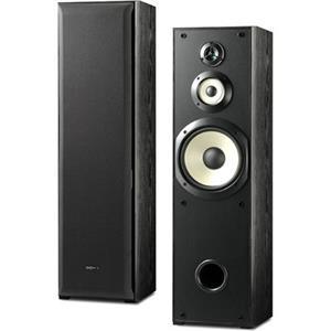 Sony SS-F5000 3.25