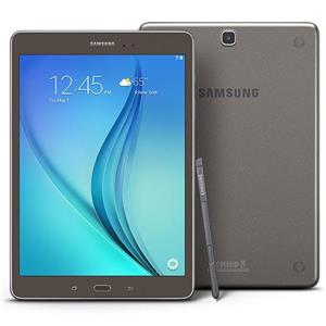 Samsung Galaxy Tab A 16GB Tablet w/S-Pen