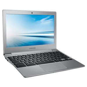 Samsung Chromebook 2 11.6