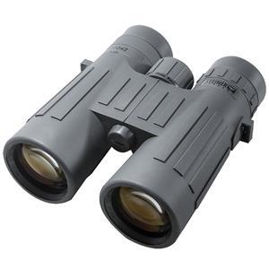 Steiner P1042 Series 10x42 Waterproof Roof Prism Compact Binocular