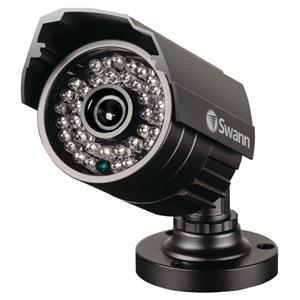 Swann PRO-735 Multi-Purpose 720TVL Security Camera