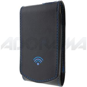 Tatunbkmi00sssw Swing Mix Case Mini Mp3 Player Belt Pouch