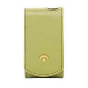 Tatunfnmi00sssw Swing Mix Case Mini Mp3 Player Belt Pouch