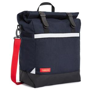 Timbuk2 Alemany Pannier (Single)