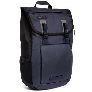 9a19452afe 451-3-7755 Timbuk2 Leader Backpack