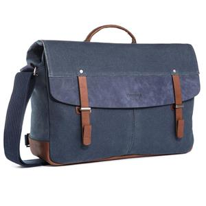 26299e8dec6 479-2-6423 Timbuk2 Proof Laptop Messenger