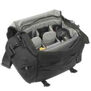Tenba Lightweight Messenger Camera Bag