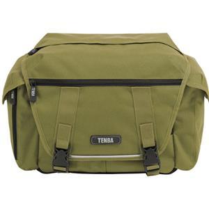 Tenba 638-342 Messenger Camera Bag - Olive