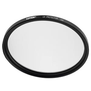 TIFFEN 62F2 62mm Fog 2 Glass Photographic Filter