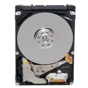 Toshiba PH2100U-1I54 1TB Internal Hard Drive