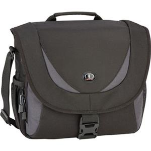 Tamrac Zuma 3 Photo/iPad Camera Bag