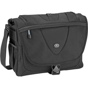 Tamrac 5784 Evolution Photo/Laptop Bag