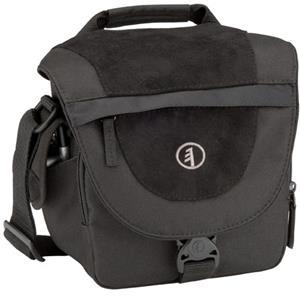 Tamrac 3535 Ultra-Compact Messenger Camera Bag - Black