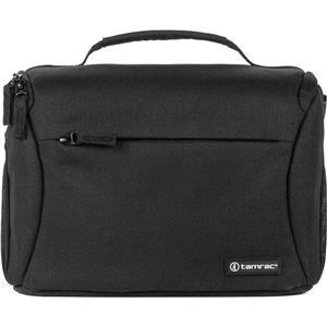 Tamrac Jazz Shoulder Bag 50 v2.0 (Black)