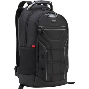 Targus Drifter Sport Backpack for 14