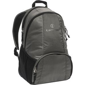 Tamrac Tradewind 18 Photo DSLR Camera Backpack Case