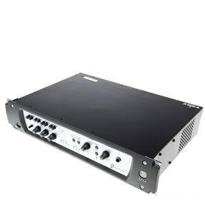 Digidesign 002 Console Firewire Audio Interface with Control