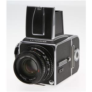 Hasselblad 500cm Camera Kit - Adorama