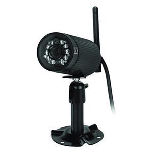 Uniden AppCam 23 IP Wireless Indoor Camera