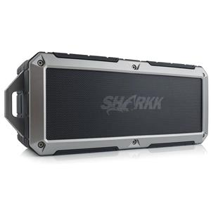 Sharkk 2O 8W Waterproof Bluetooth Speaker