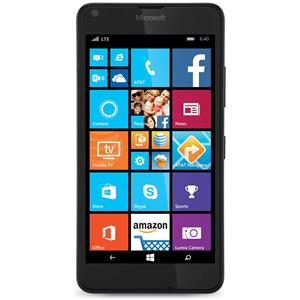 Microsoft Lumia 640 8GB 4G LTE Cell Phone