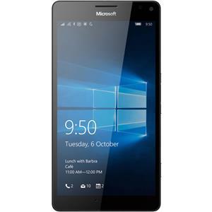 Microsoft Nokia Lumia 950 XL 32GB Unlocked Phone